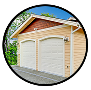 Garage Door Repair Norwalk Ca 562 528 3094 Great Low