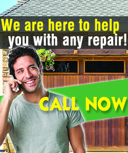 Contact Garage Door Repair Norwalk